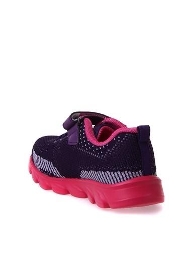 Limon Company Yürüyüş Ayakkabısı Mor